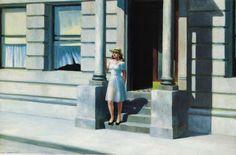 Summertime - 1943