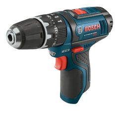 Special Offers - Bosch Bare-Tool PS130BN 12-Volt Max Lithium-Ion Ultra Compact 3/8-Inch Hammer Drill/Driver -Bare Tool with Exact-Fit L-BOXX Tool Insert Tray - In stock & Free Shipping. You can save more money! Check It (October 28 2016 at 02:47PM) >> http://drillpressusa.net/bosch-bare-tool-ps130bn-12-volt-max-lithium-ion-ultra-compact-38-inch-hammer-drilldriver-bare-tool-with-exact-fit-l-boxx-tool-insert-tray/