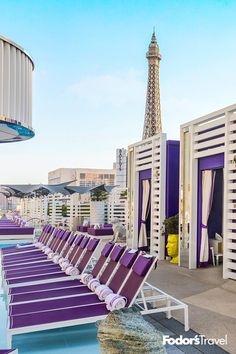 The daytime pool scene in Las Vegas is almost as hot as the nightlife. Wynn Hotel Las Vegas, Las Vegas Tips, Las Vegas Airport, Las Vegas Resorts, Las Vegas Restaurants, Thailand Travel, Italy Travel, Croatia Travel, Bangkok Thailand