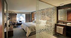 Booking.com: Hotel Cumbres Lastarria - Santiago, Chile
