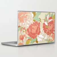 """Popular 15"""" PC Laptop Skins 