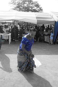 Nsukka Dance Troupe at the Igbo New Yam Festival in Pyakasa FCT Abuja Nigeria | #JujuFilms #IgboNewYamFestival #Nigeria #Igbo #IgboDancer #Africa #Pyakasa