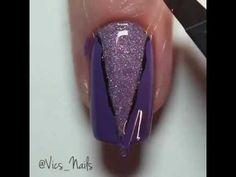 Summer Nail Beautiful Design