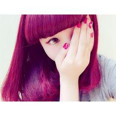 す @mmmmts_7 念願の赤。#newh...Instagram photo | Websta (Webstagram)