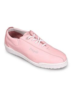 Now, why would these pink ones cost more? I like these, too. Maybe, even more!