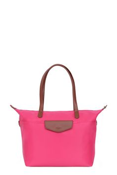 Hexagona. Longchamp, Beatles, Hip Hop, Watches, Tote Bag, Fashion, Moda, Wristwatches, Fashion Styles