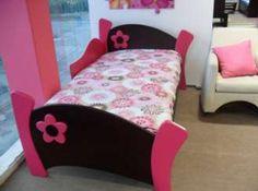 Small Room Bedroom, Modern Bedroom, Bed Rooms, Bed Design, Kids Furniture, Kids Room, Toddler Bed, Room Decor, Bedding