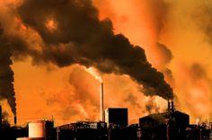pollution.jpg (400×265)