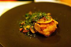 le chateubriand Beef, Paris, Food, Meat, Montmartre Paris, Essen, Paris France, Meals, Yemek