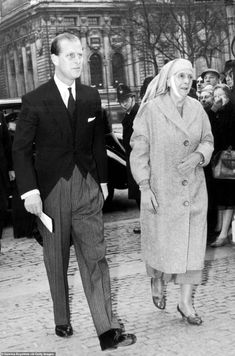 Prince Philip Mother, Prince Andrew, Prince Charles, Adele, Greek Royal Family, British Family, The Crown Season, Prinz Philip, Queen Victoria