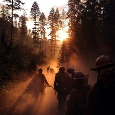 End of the Roll Photo by Avi Farber -- National Geographic Your Shot