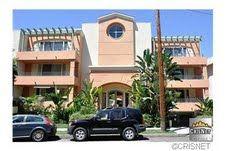 Sherman Oaks Condo $285,000