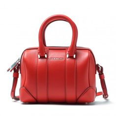 Red, beatiful, only on glamourstore.it