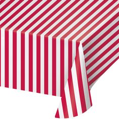 Circus Time 54 x 108 Plastic Tablecover All Over Print/Case of 6 Tags: Circus Time; Tablecover; First Birthday; first birthday party ideas;first birthday party tableware; https://www.ktsupply.com/products/32786326483/Circus-Time-54-x-108-Plastic-Tablecover-All-Over-PrintCase-of-6.html