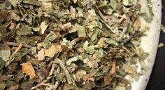 Herbs: Lobelia herb...Relieves spasms, help sleep, reduces heart palpation's, good for croup and respiratory problems, rub on gums of teething baby, and ect.  Check it out.
