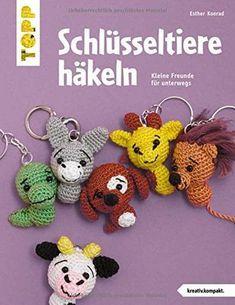 Strickkleidchen Handarbeit! 14-15 cm Bär oder Puppe Miniatur für  ca