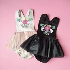Going fast! Get your hands on Vintage Floral Tutu Rompers while you can! http://dreamlittleangel.com/products/vintage-floral-tutu-rompers?utm_campaign=crowdfire&utm_content=crowdfire&utm_medium=social&utm_source=pinterest