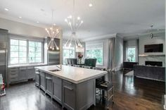 NBA star Joe Johnson has listed his $4.7 million Atlanta area estate,according to Realtor.com.