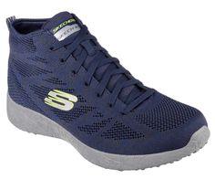 7 Best shoes images Sko, Herre skechers, Skechers  Shoes, Mens skechers, Skechers