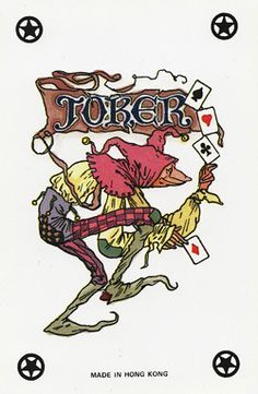Country Music Branson Mo Missouri playing card single queen of spades - 1 card Joker Playing Card, Joker Card, Joker Photos, Joker Clown, Play Your Cards Right, Jokers Wild, Vintage Playing Cards, Deck Of Cards, Tarot Cards