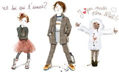 sophie-griotto-fashion-illustrations-kids