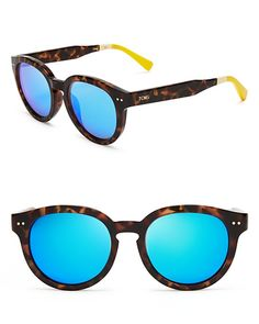 TOMS – Bellevue Sunglasses