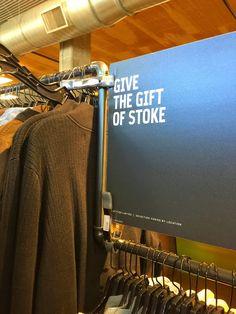Portdaddia: National Retailer Co-opts Portland Daddy Blogger's Tag Line