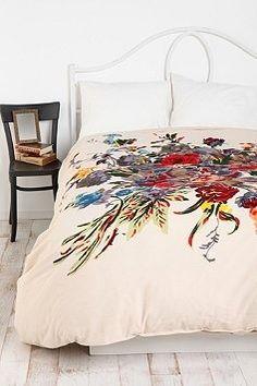 tablecloth bedding