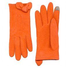 cute iphone friendly gloves