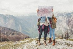 New Travel Couple Pictures Adventure Hiking Ideas Trekking, Adventure Awaits, Adventure Travel, Nature Adventure, Kayak, Adventure Is Out There, Adventure Couple, Travel Couple, Couple Pictures