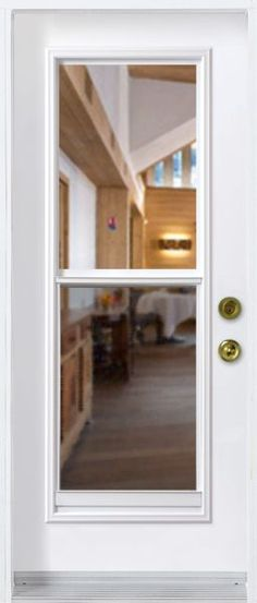 fenetre a guillotine passe plat cuisine pinterest. Black Bedroom Furniture Sets. Home Design Ideas