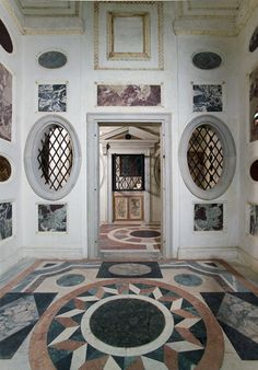 Palazzo Grimani is a fascinating museum house of cultural, artistic and historical riches.