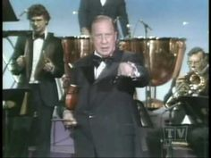 Bizarre -  Henny Youngman--I love old comedy and Henny Youngman was one of my favorites. So was Bob Newhart. He was one of my favorites too. Rodney Dangerfield too.