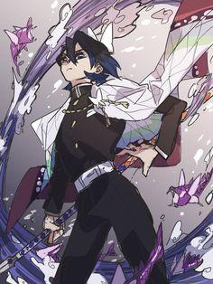 Demon Slayer, Slayer Anime, Haikyuu Yachi, Demon Hunter, Anime Sketch, Anime Demon, Noragami, Mamamoo, Anime Style