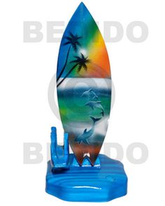 Miniature surfer boards handmade decorative item made of wood shells and coconut - Cebu wholesale jewelry and fashion accessories bulk philippine export handmade products Jewelry Accessories, Fashion Accessories, Fashion Jewelry, Handmade Decorative Items, Surfboards, Handmade Products, Cebu, Made Of Wood, Wholesale Jewelry