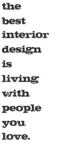 1000 Images About Interior Designer Quotes Cheatsheets On Pinterest Interior Design Quotes