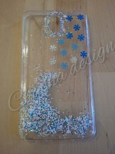 Check out this item in my Etsy shop https://www.etsy.com/listing/222389278/handmade-transparent-frozen-phone-case
