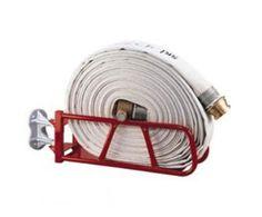Cuộn vòi chữa cháy cao cấp