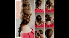 Simple Hairstyles Ideas 2017