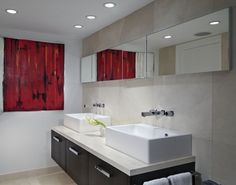 Red Design Ideas, Pictures, Remodel, and Decor - page 178