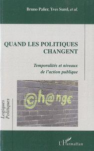 Salle Recherche 320.6 QUA http://www.sudoc.fr/143407708 http://www.worldcat.org/oclc/690805941