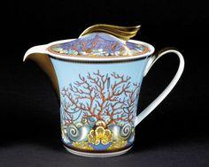 italian teapots | Italian teapot