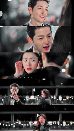 Korean Drama Tv, Korean Actors, You're My Favorite, Song Joong Ki, Netflix Series, Korean Model, Asian Boys, Korean Fashion, Kdrama