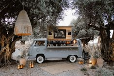 beautiful, laid-back Mediterranean wedding inspiration shoot from Greece filled with dreamy boho details and styling ideas Destination Wedding Inspiration, Destination Wedding Photographer, Outdoor Wedding Reception, Outdoor Weddings, Greece Destinations, Mediterranean Wedding, Greece Wedding, Wedding Couples, Wedding Photography