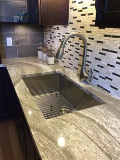 1000 images about don 39 t settle for granite on pinterest for Cambria slab size