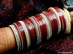 #Indian #Wedding #Bridal #Henna #Bangles #Shadi #Indianbride #India