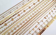 Layered Bracelets, Gold Bracelets, Evil Eye Necklace, Gold Choker, Wedding Bracelet, Trendy Jewelry, Bridesmaid Jewelry, Bracelet Sizes, Bracelet Designs