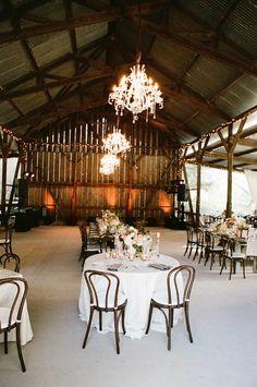Photography: Braedon Photography - braedonphotography.com Wedding Coordination: Joy de Vivre Wedding Coordination - joydevivre.net Flowers: NLC Productions - nicosb.com/  Read More: http://www.stylemepretty.com/2012/01/19/santa-barbara-wedding-by-braedon-photography/