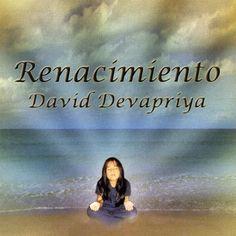 David Devapriya - Renacimiento