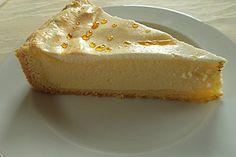 Tränenkuchen - der beste Käsekuchen der Welt!, ein gutes Rezept aus der Kategorie Kuchen. Bewertungen: 511. Durchschnitt: Ø 4,8.